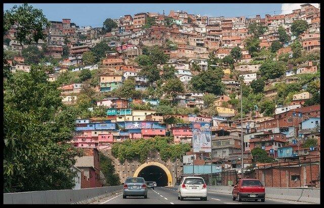 Women venezuela cupid Venezuelan Brides