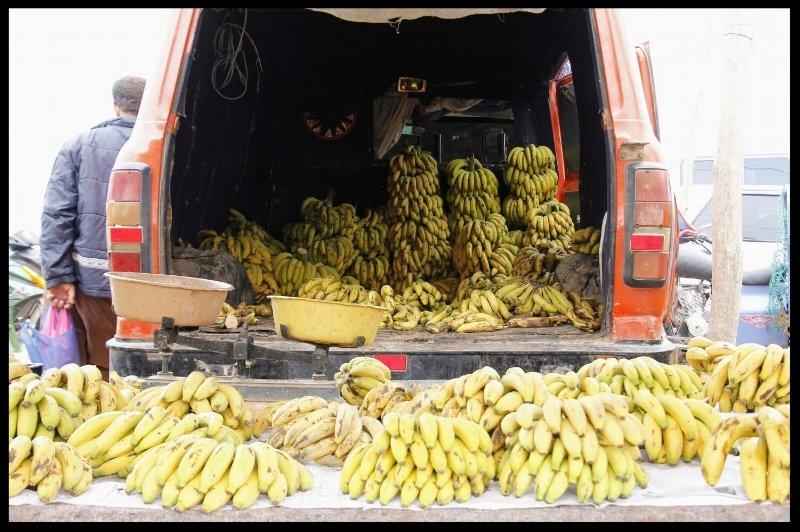 bananas-2290973_1920.jpg