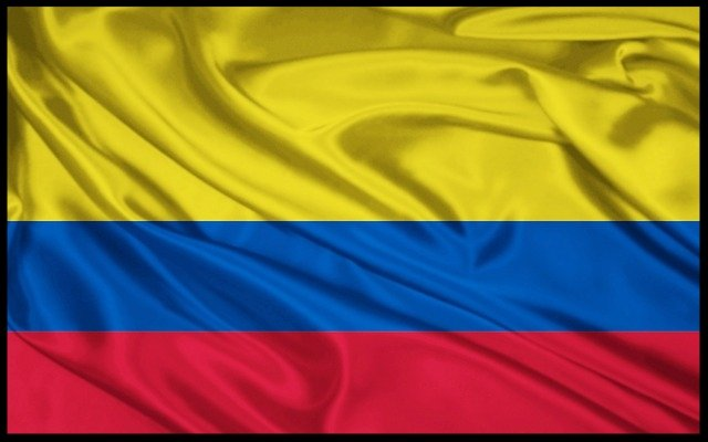 colombia-2434912_640.jpg