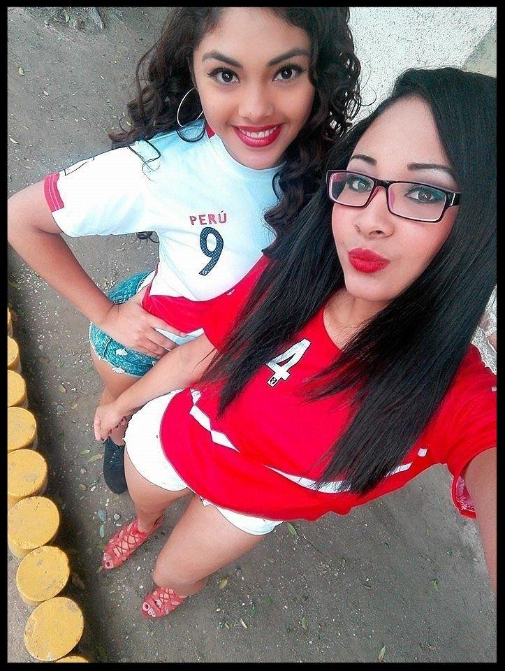 datingperuvianwomen
