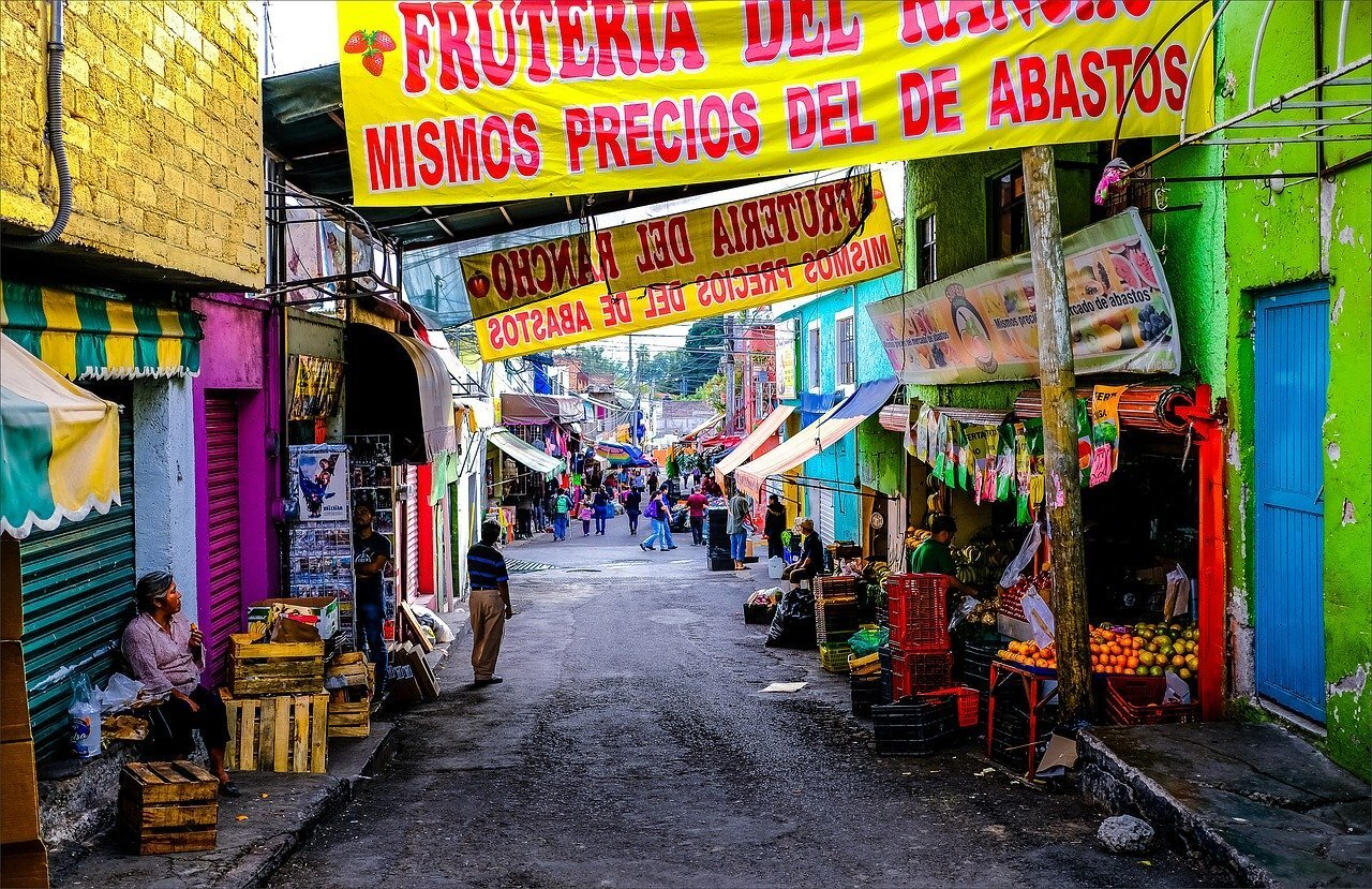latinamericamarket