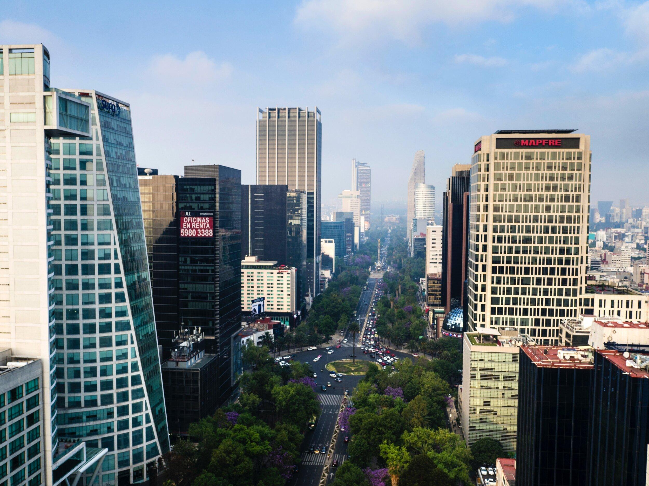 mexico-city-single-man