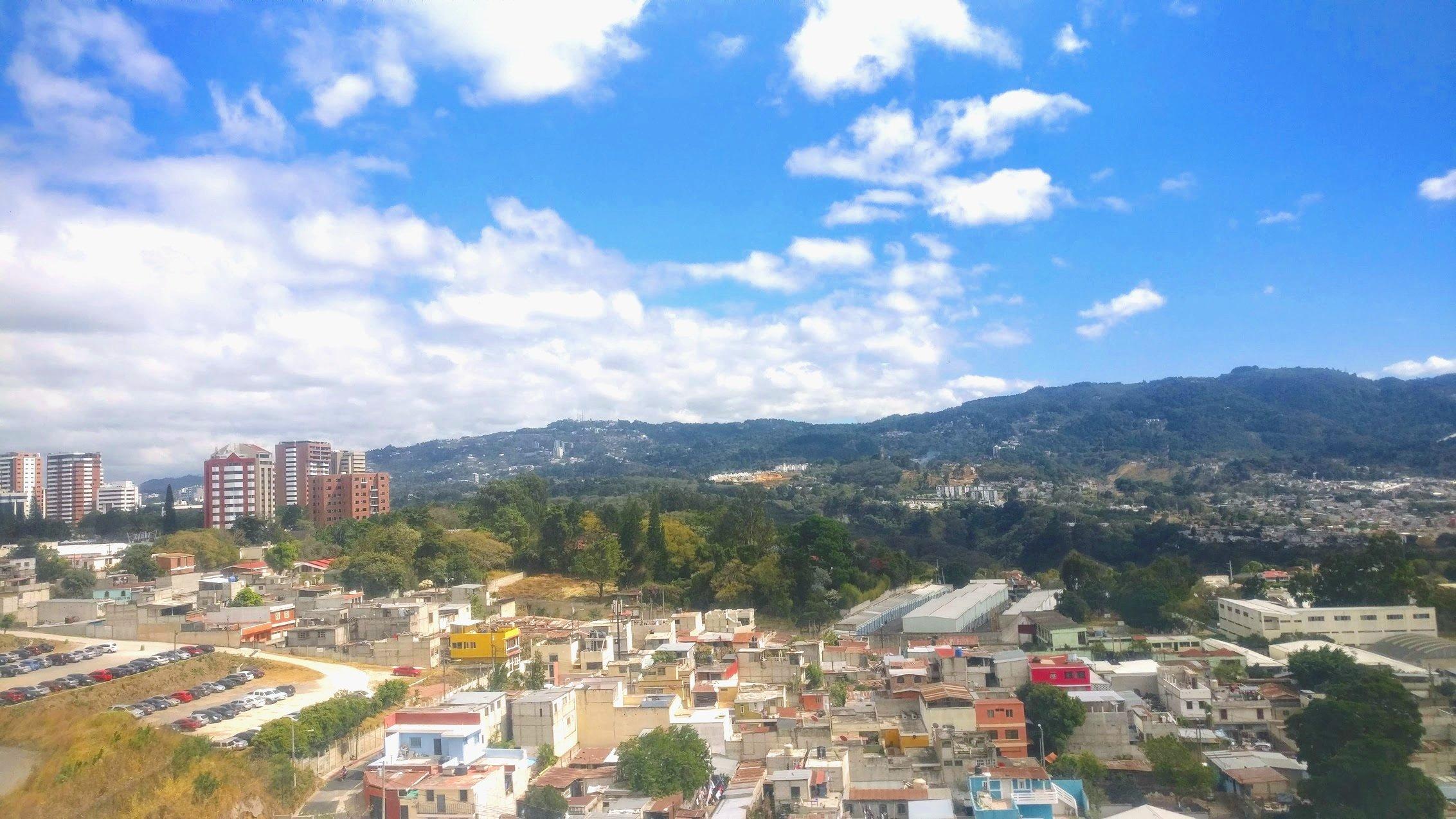 guatemalacity