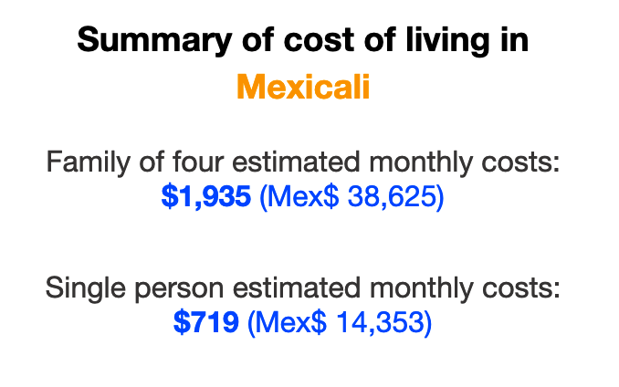 mexicali-cost-of-living