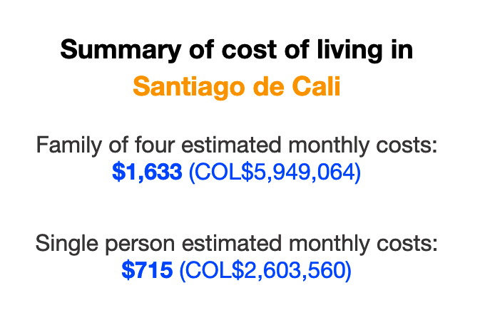 cost-of-living-cali-colombia