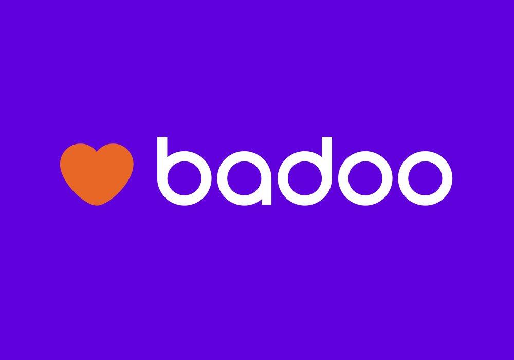 badooinmexico