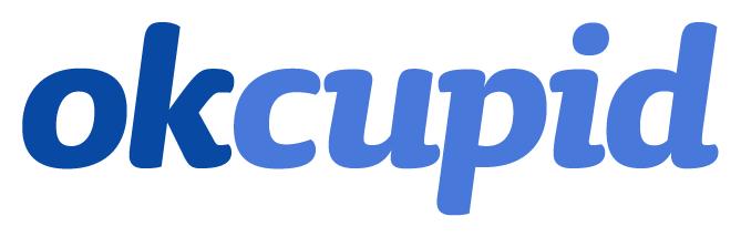 okcupidcolombia