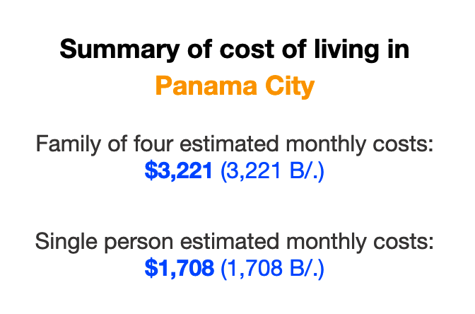 cost-of-living-panama-city-panama