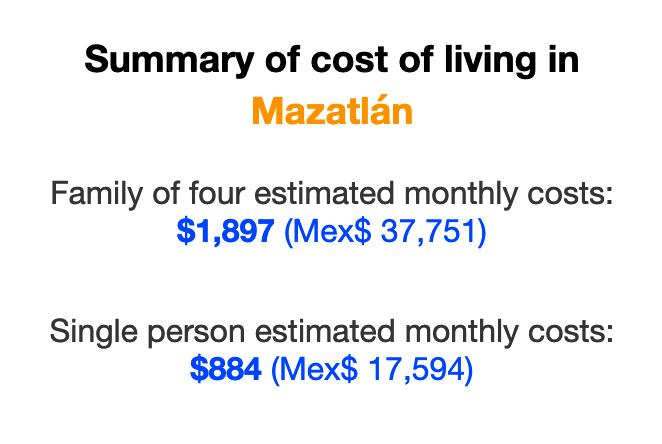 cost-of-living-mazatlan