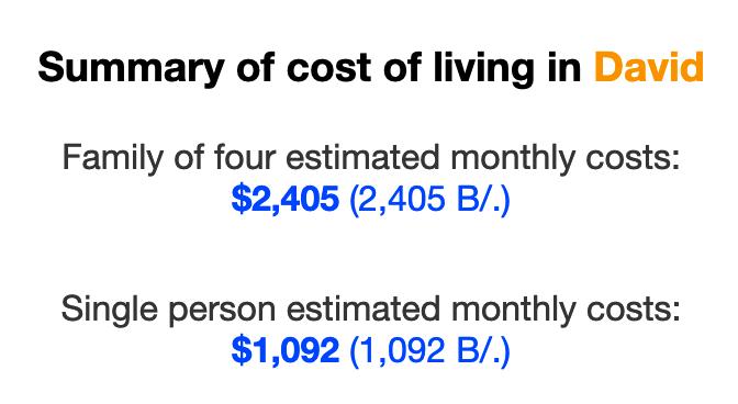 cost-of-living-david-panama