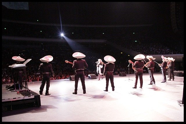 mexico-city-1798216_640.jpg