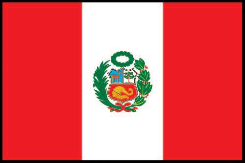 pe-lgflag.png